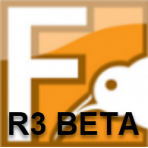 Family Browser R3 Beta